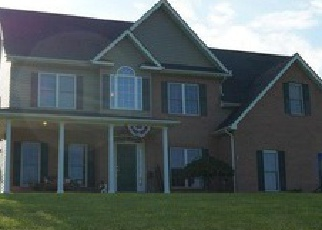 Foreclosure  id: 4279747