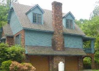 Foreclosure  id: 4279750