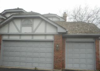 Foreclosure  id: 4279752