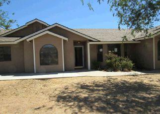 Foreclosure  id: 4279775