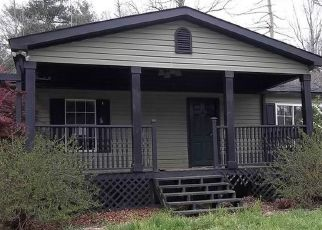 Foreclosure  id: 4279784