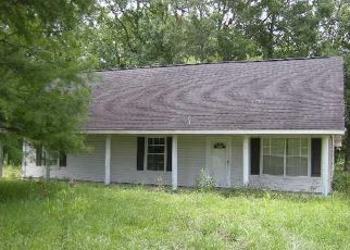 Foreclosure  id: 4279808