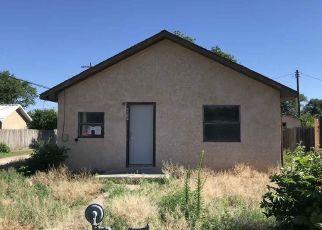 Foreclosure  id: 4279859