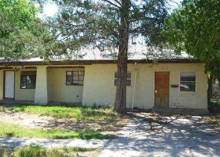 Foreclosure  id: 4279860