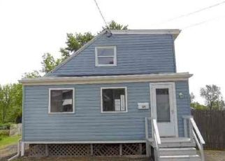 Foreclosure  id: 4279862