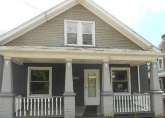 Foreclosure  id: 4279891