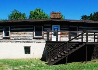 Foreclosure  id: 4279900