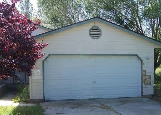 Foreclosure  id: 4279908