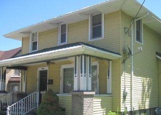Foreclosure  id: 4279909