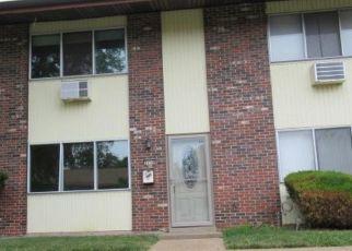 Foreclosure  id: 4279961