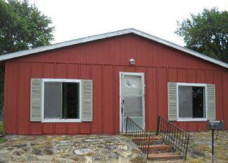 Foreclosure  id: 4279970