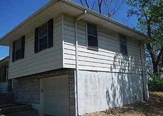 Foreclosure  id: 4279971