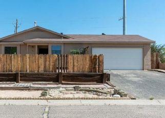 Foreclosure  id: 4280121