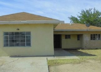 Foreclosure  id: 4280125