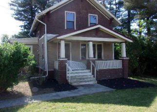 Foreclosure  id: 4280152
