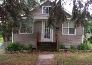 Foreclosure  id: 4280164