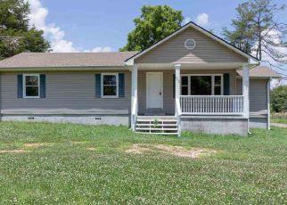 Foreclosure  id: 4280222