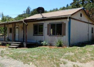 Foreclosure  id: 4280327