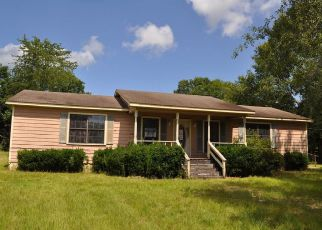 Foreclosure  id: 4280459