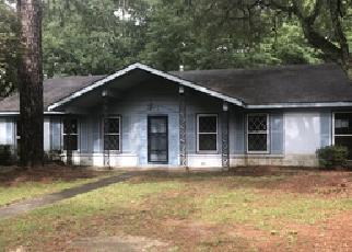 Foreclosure  id: 4280582