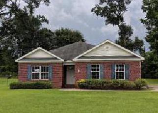 Foreclosure  id: 4280597