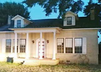 Foreclosure  id: 4280600