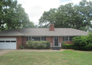 Foreclosure  id: 4280603