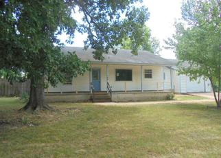 Foreclosure  id: 4280612
