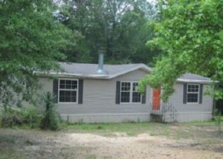 Foreclosure  id: 4280613