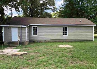 Foreclosure  id: 4280614