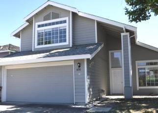 Foreclosure  id: 4280625