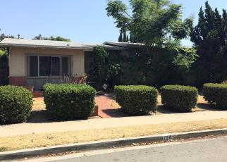 Foreclosure  id: 4280626