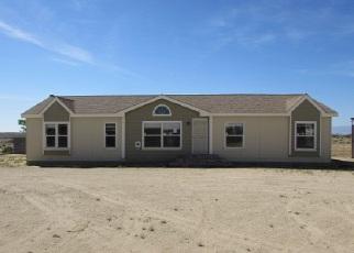 Foreclosure  id: 4280630