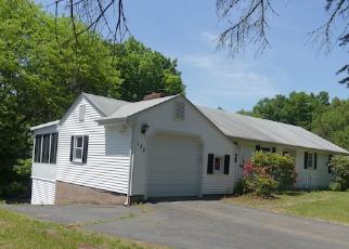 Foreclosure  id: 4280641