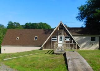 Foreclosure  id: 4280644
