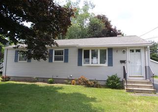 Foreclosure  id: 4280650