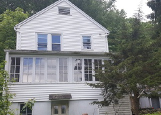 Foreclosure  id: 4280651