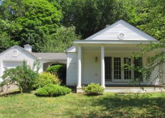 Foreclosure  id: 4280652