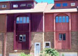 Foreclosure  id: 4280660