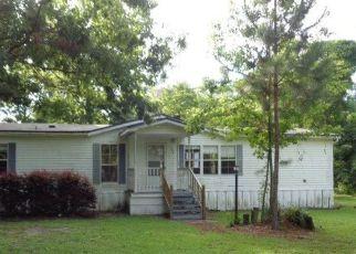Foreclosure  id: 4280665