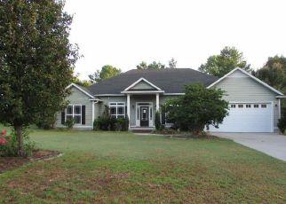 Foreclosure  id: 4280706