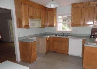 Foreclosure  id: 4280708
