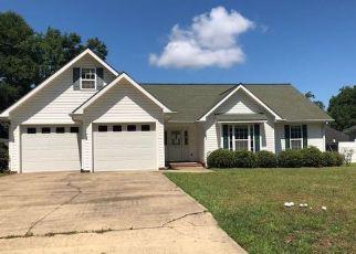 Foreclosure  id: 4280719