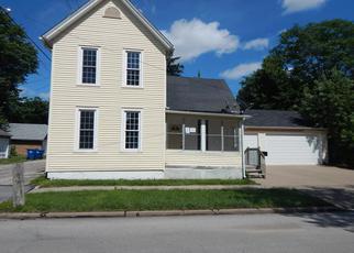 Foreclosure  id: 4280723