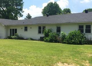 Foreclosure  id: 4280738