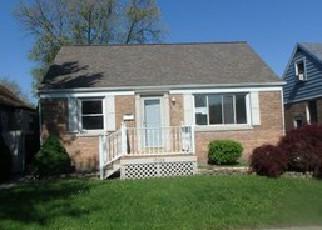 Foreclosure  id: 4280753