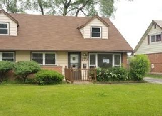 Foreclosure  id: 4280787