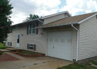 Foreclosure  id: 4280804
