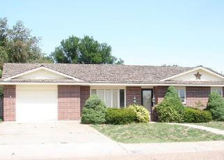 Foreclosure  id: 4280805