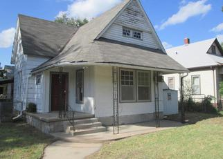 Foreclosure  id: 4280806